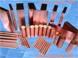 Nickel Silicon Chromium Copper Uns C18000