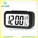 Smart Clock Table Alarm Clock Electronic Clock