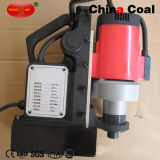 Portable Magnetic Base Core Drill Press Machine with Factory Price