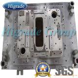 High Precision Sheet Metal Stamping (HRDS102805)