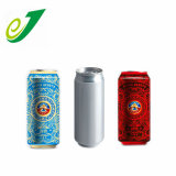 330ml Aluminum Sleek Beer Can From China Can Supplier