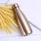 Stainless Steel Wedding Gift Bottle Promotional Gift for Event