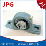Reasonable Price Pillow Block Bearings Ucp205-14 205-15 Bearing