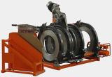 Bzh-800h Hydraulic Pipe Butt Fusion Welder Machine