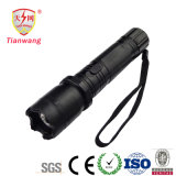 Tactical Gear Electric Taser Flashlight with Nylon Holster