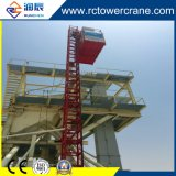 The Wholesale 1t Construction Elevator for Construction Site