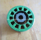 Rotor and Stator for Motor