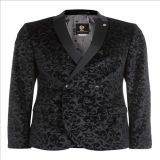 2016 Mens Hot Sale Fashion Customized Fashion Branded Blazers