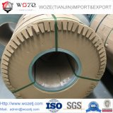 Best Quality Aluminum Coil, Hot Rolled Coil, Aluminium Cold Rolled Coil Thick Foil