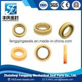 Teflon Spring Energized Seal for Oil Industry