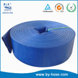 1-12 Inch Lay Flat Hose Plastic Soft Tube for Irrigation