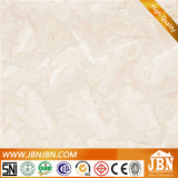 Jbn Ceramics Vitrified Floor Tile 80*80cm New Design (J8K01)
