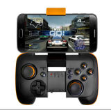 Android Bluetooth Game Pad for Smart Phone