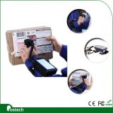 USB Wireless Barcode Reader for Express Industry Transportation
