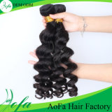 Wholesale Price Remy Human Hair 100% Malaysian Hair