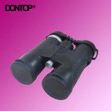8X42 Bak4 Waterproof Fogproof High Quality Binocular