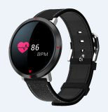 Smart Watch Phone with Bluetooth SIM Card for Sport Smart Phone