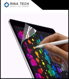 Screen Protector Ultra Thin Matte Paperlike Film for iPad
