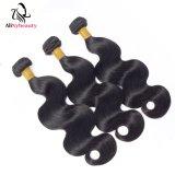Alinybeauty Wholesale 100% Unprocessed Brazilian Virgin Human Hair at Factory Price