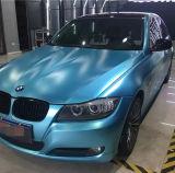 1.52*18m Size Matte Diamond Car Decoration Car Color Change Vinyl Sticker