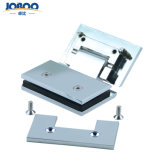 Hot Selling Wholesale Small Brass Hinges Spring Loaded Glass Shower Door Hinges