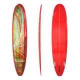 PU Surfboards PU Foam Surf Board Long Board