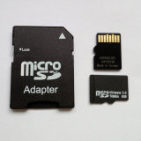 Real Capacity Memory Card 8GB 3.0 Micro SD Card Made in Taiwan