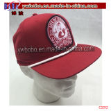 Promotional Items Leisure Cap Promotional Hat Best Headwear (C2012)