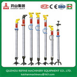 KAISHAN FT-100 Support Air Leg for Rock Drill YO18