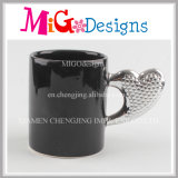 Cool Design with Best Price Ceramic Mug