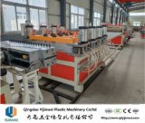 PE Plastic Foam Sheet/Board Extrusion Production Line