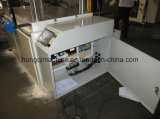 Four Column Precision Hydraulic Pressing Machine