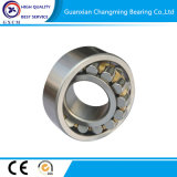 Zys Manufacured Ball Bearing, Slewing Bearing, Auto Wheel Hub Bearing, Taper Roller Bearing, Cylindrical Roller Bearing with 30 Years Experience
