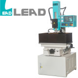 Creator Cj102 CNC EDM Small Hole Drilling Machine