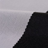 Apparel Accessories Woven Interlining Fusible Interlining Fabric