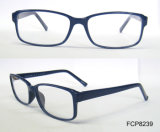 Hot Sale Best Quality Cp Injection Eyeglasses