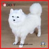 Custom Made Dog Stuffed Animal Soft Plush Toy Stuffed Animal
