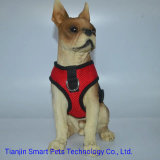 Dog Harness Skirt Holiday Constume Dress Products Pet Clothes