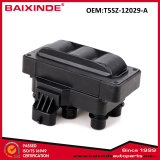 T5SZ-12029-A Ignition Coil for MAZDA T5SZ12029A Ignition Module