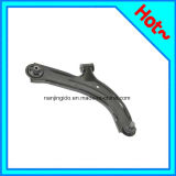 Front Control Arm 54501-4n000 Rh for Hyundai Eon 2015