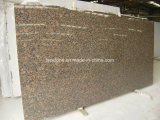 Natural Baltic Brown Granite Slabs for Countertop