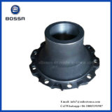 Wholesale Auto Wheel Hub for Dodge RAM 1500 2002