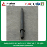 Pneumatic Point Pick Rod For G10 Pick Spare Parts