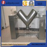 Zkh (V) Series Mixing Machine Can Customizable
