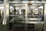 Fully Automatic Pop Can Filling Seamer with Ce