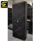 "Srx725 Altavoz Dual De 15 ""De Rango Completo Audio Professional Srx 725 Altavoces Activos Altavoces Activos Srx Serie"
