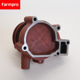 Cheap Huanghe Ty290 Tractor Diesel Engine Parts Water Pump