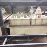 Electroplating Machine Chrome Plating Machine Plating Production Line for Sale Electroplating Equipment