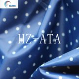 190t Printed Polyester Taffeta Fabric for Dress/Bag