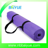 Wholesale Cheap High Density PVC Exciese Yoga Mat